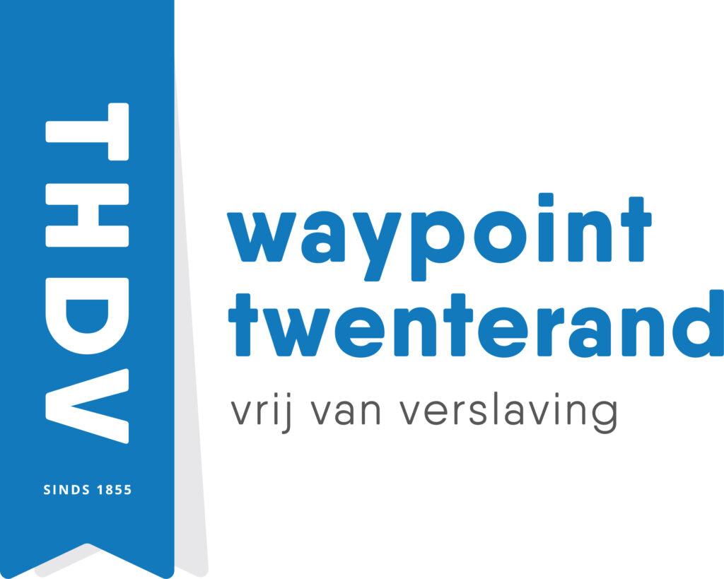 Waypoint Twenterand