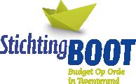 Stichting BOOT